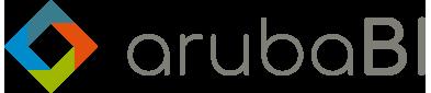Aruba Informatik Logo